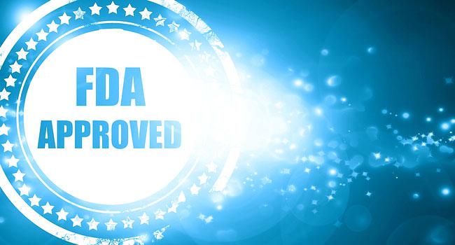 FDA-vaping-regulations.jpg
