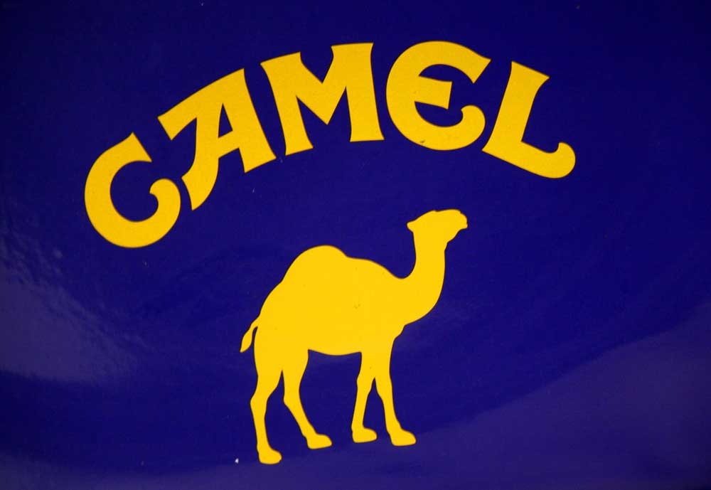 hide-the-camel-cigarettes.jpg
