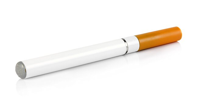 traditional_ecigarette.jpg
