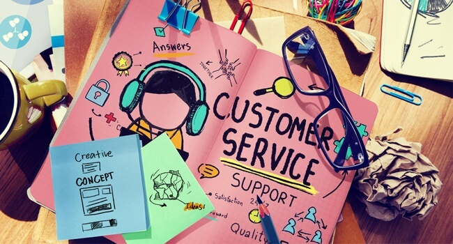 the-value-of-keeping-the-right-vape-customer.jpg