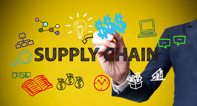 Build-VISIBILITY-into-every-part-of-the-supply-chain..jpg