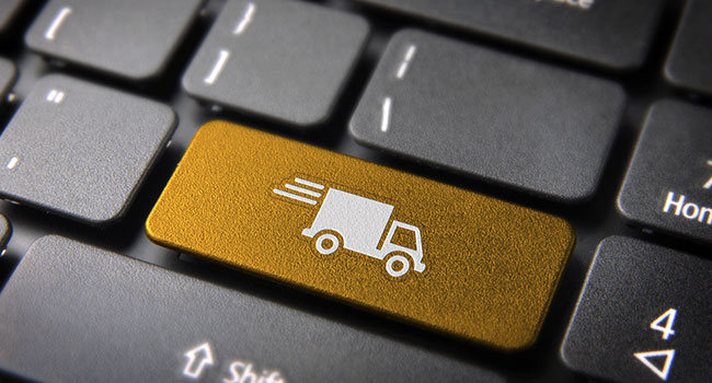 Improve-logistics-agility.jpg