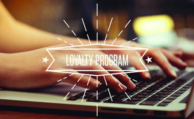 Reward-vape-dealers-for-their-loyalty..jpg