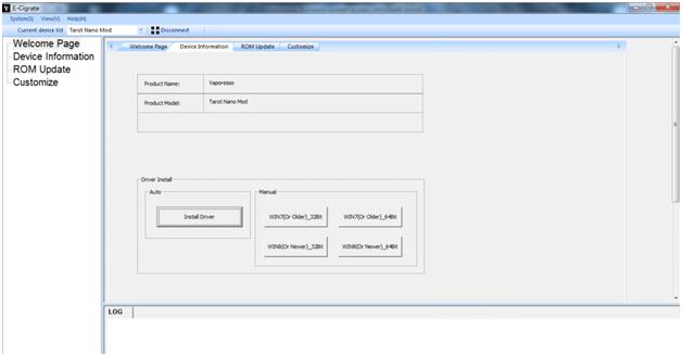 Vaporesso_firmware_upgrade_guide_2.png