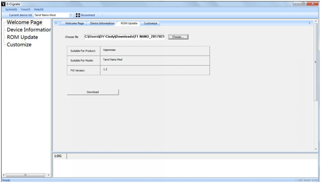 Vaporesso_firmware_upgrade_guide_3.png