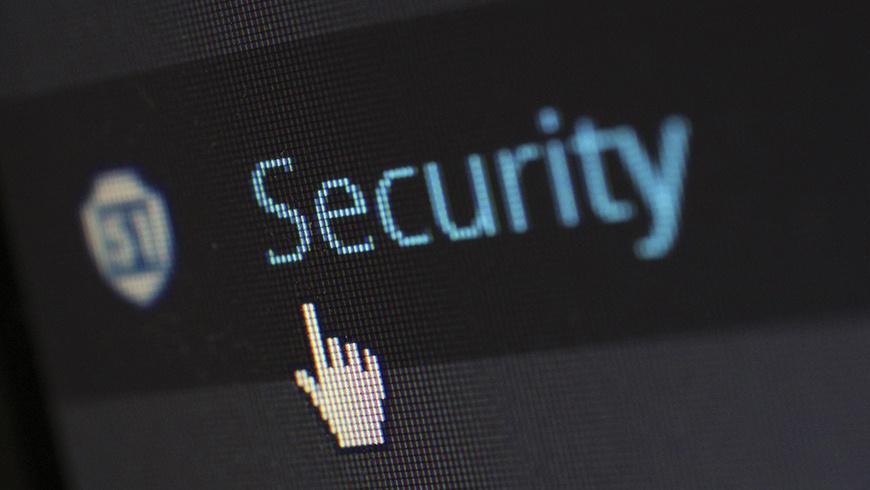 omni_board_security.jpg