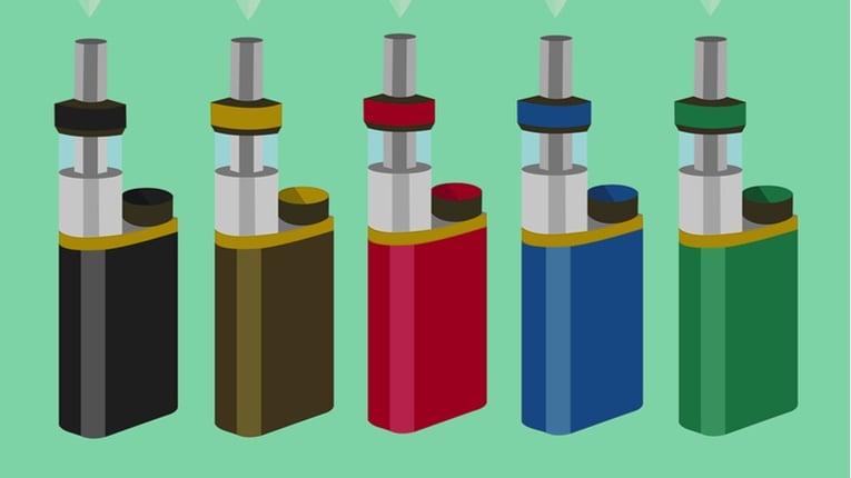 gear for adjusting your voltage