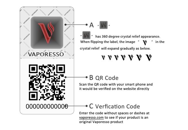 new_qr_code.png