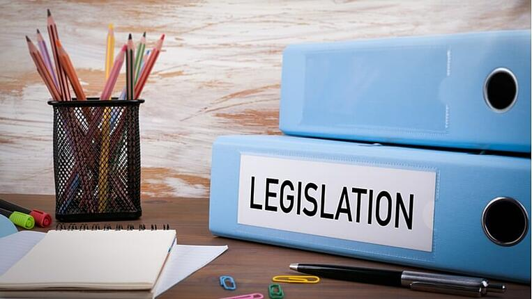 vape legislation