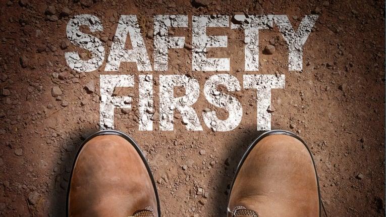 Advanced vaping tips on sub ohm safety
