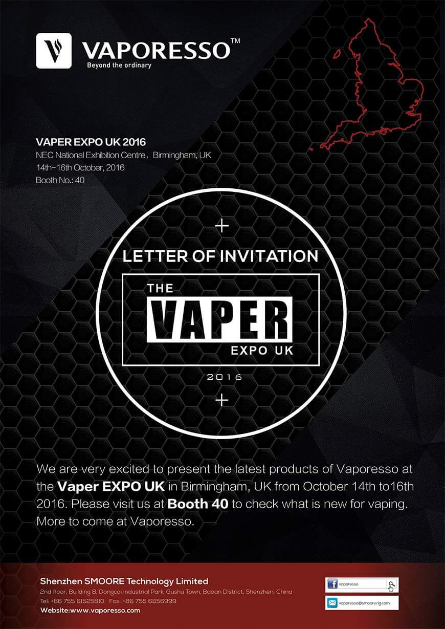 october14_birmingham_vape_expo_invitation.jpg