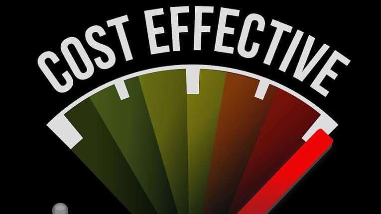 cost effective vape kits