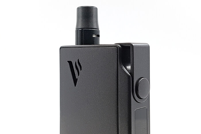Vaporesso - Degree - EN - 13