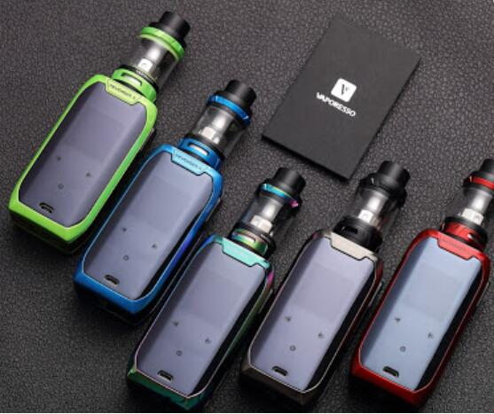 revenger-x-best-vape-mod-for-cloud-chasing