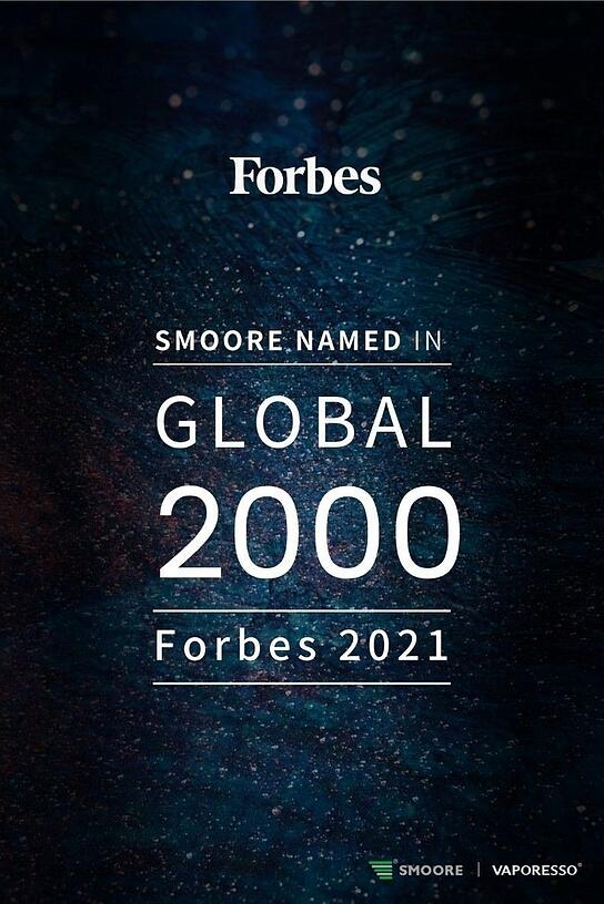 20210714