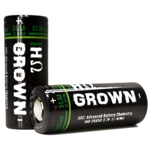Hohm-Tech-Grown-2_1200x