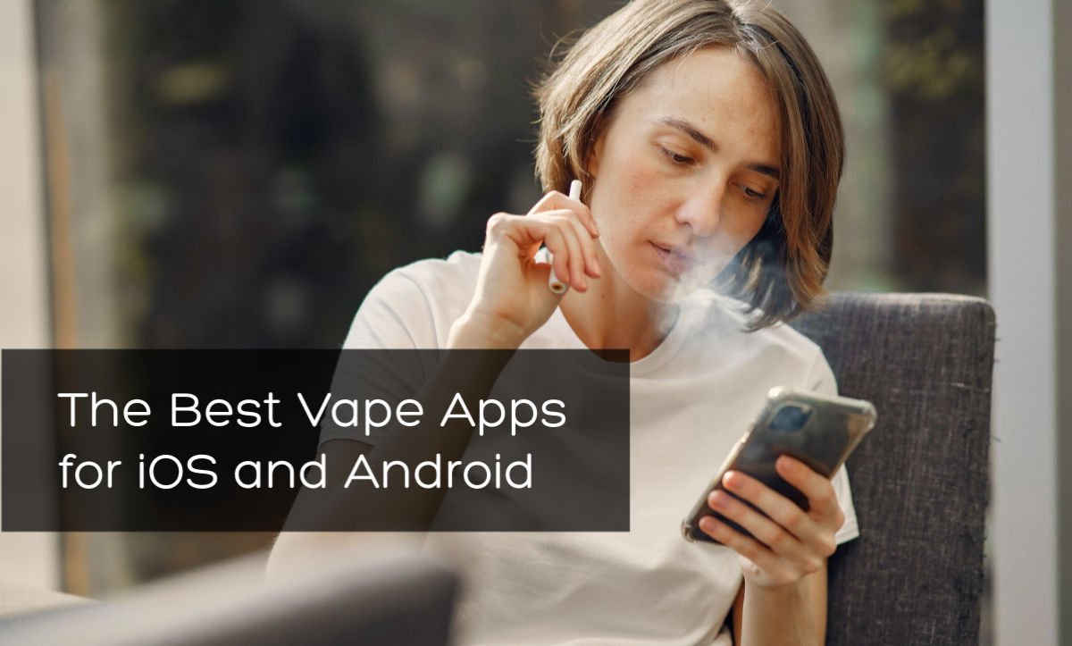 best-vape-apps-1