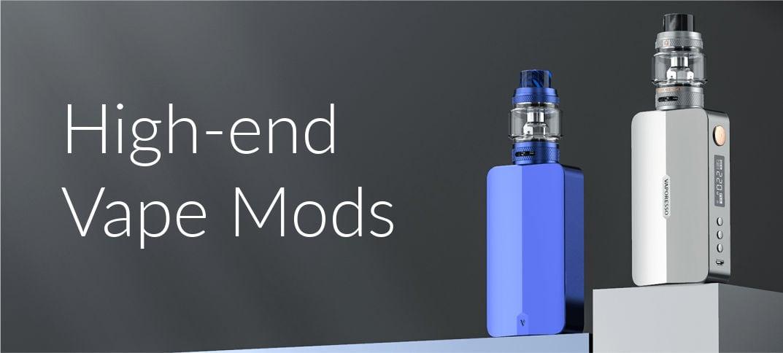 high-end-vape-mods
