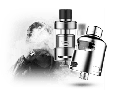 vaporesso_about_1.png