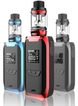 Revenger_Kit_Vaporesso_featured_products.png