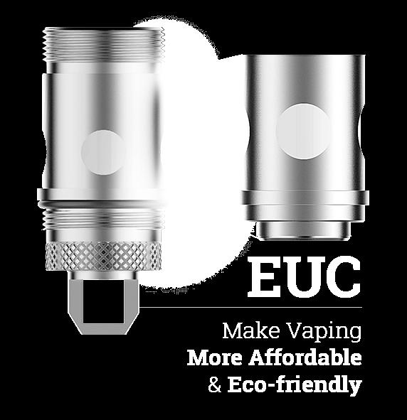EUC.png
