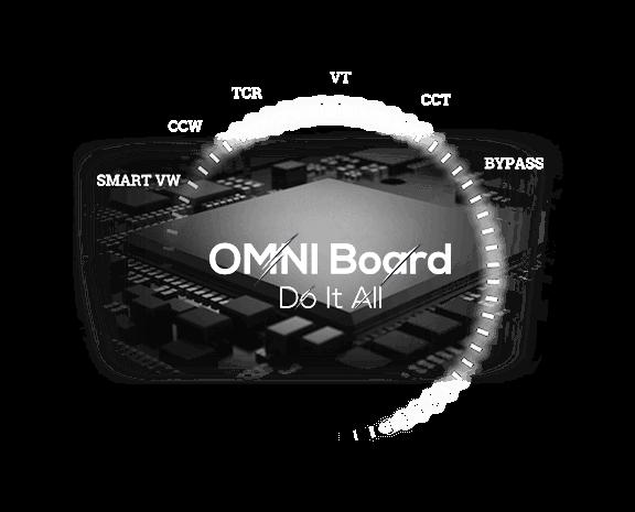 omni_board.png