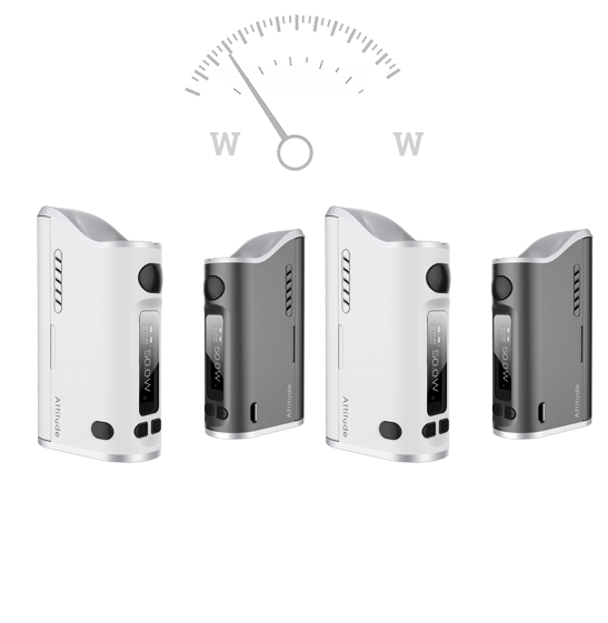 vaporesso_omni_board_smart_vw_setting.png