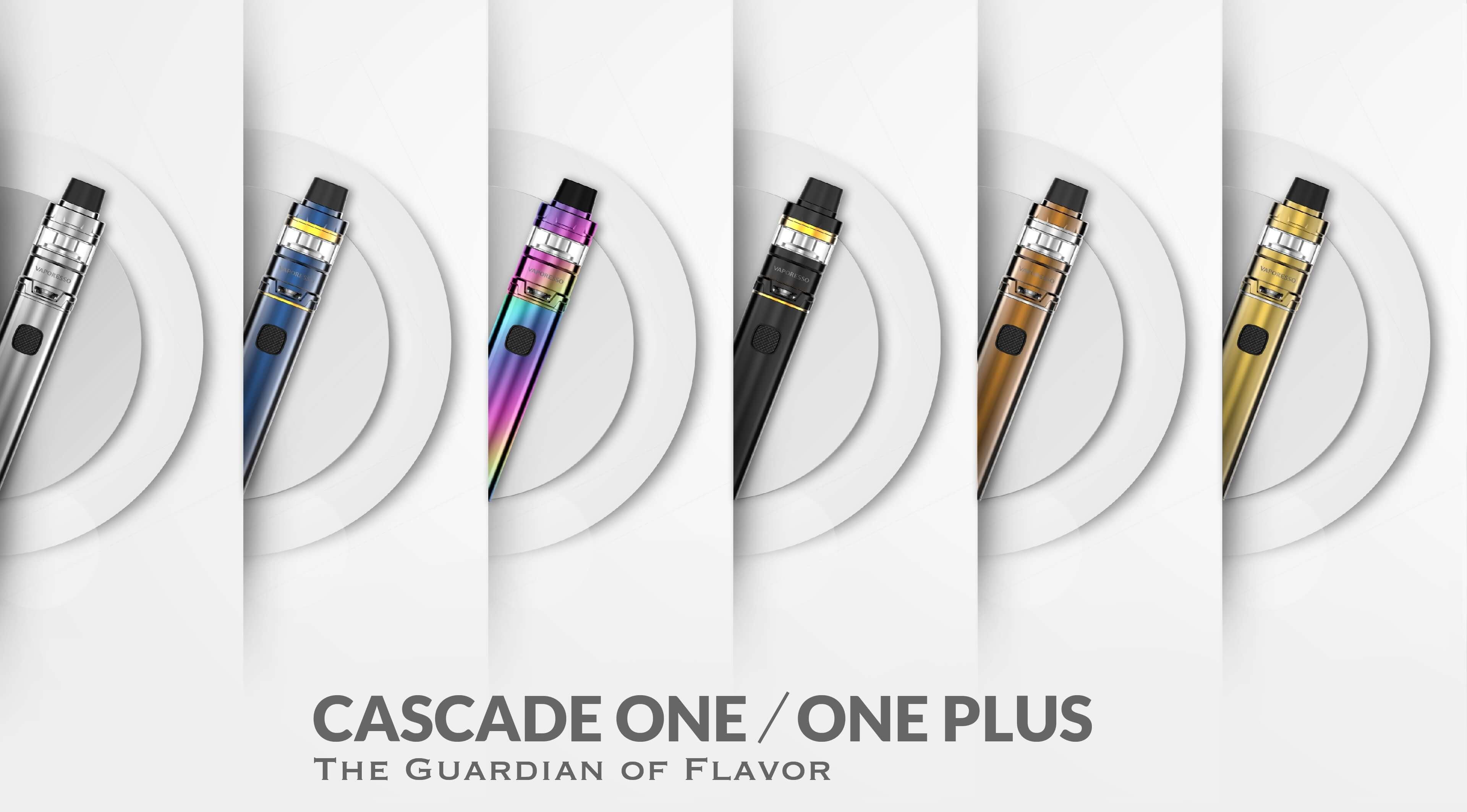 cascade_one_1.jpg