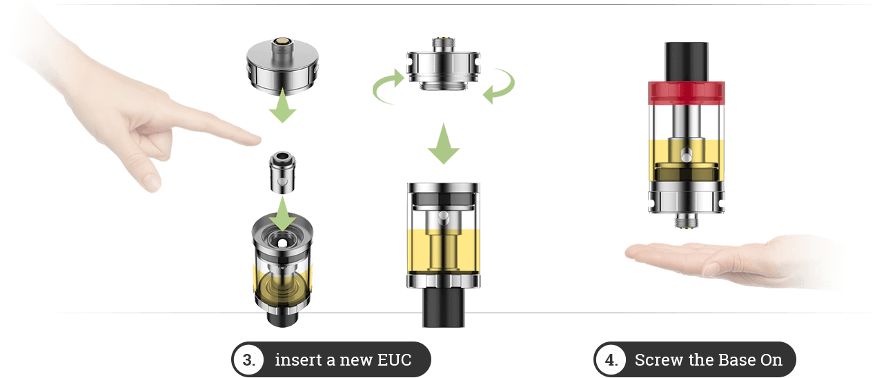 easiest_way_to_change_coils_3.png