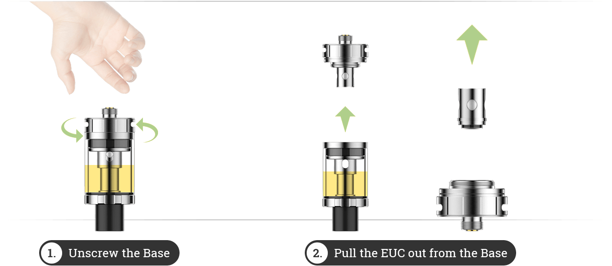 easiest_way_to_change_coils_1.png