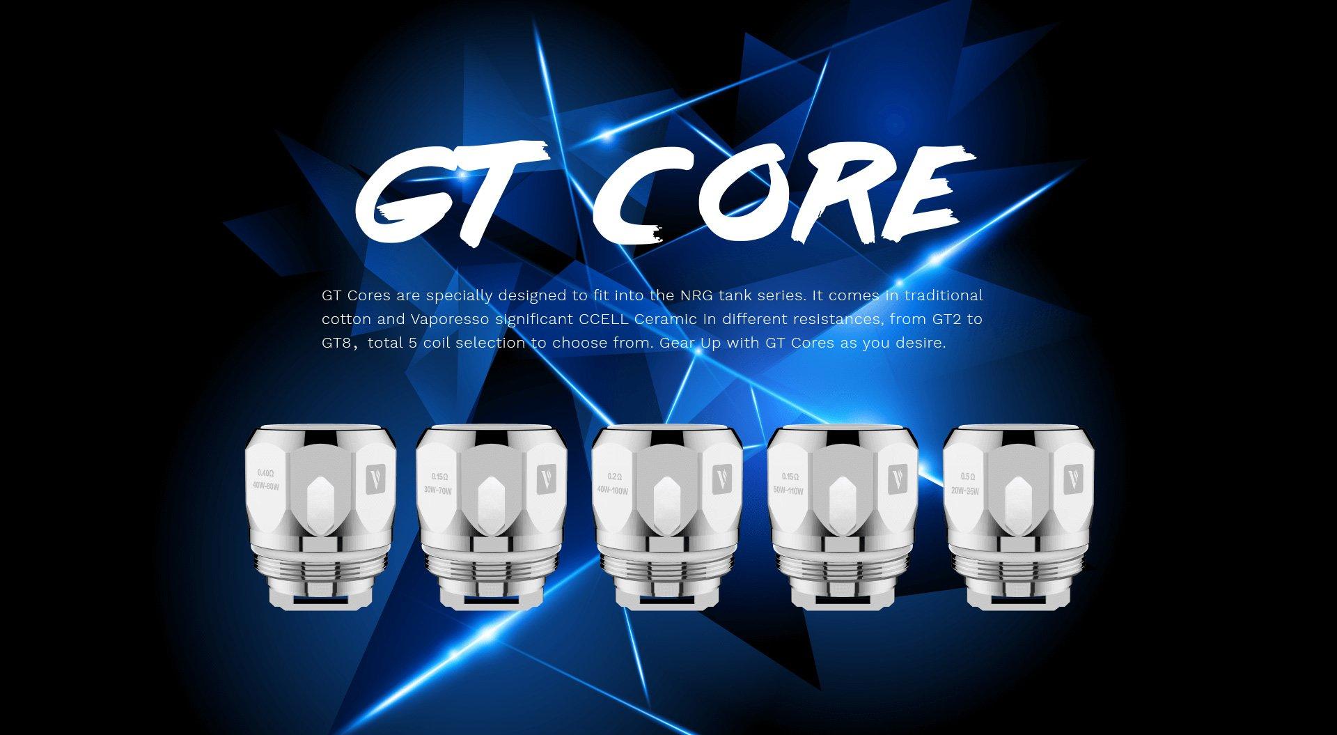 GT_Core_S1_vaporesso.jpg