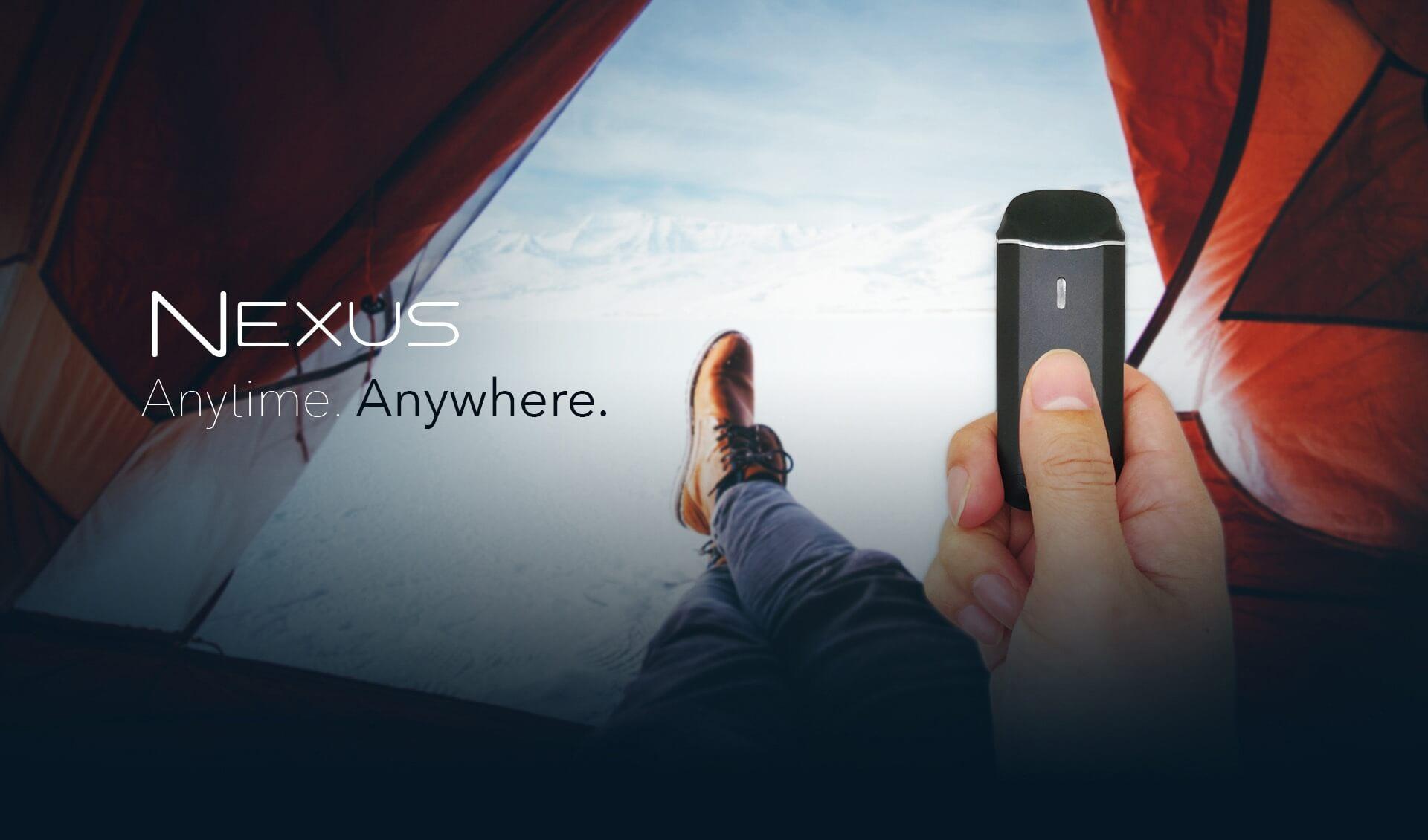 Nexus_kit_1.jpg