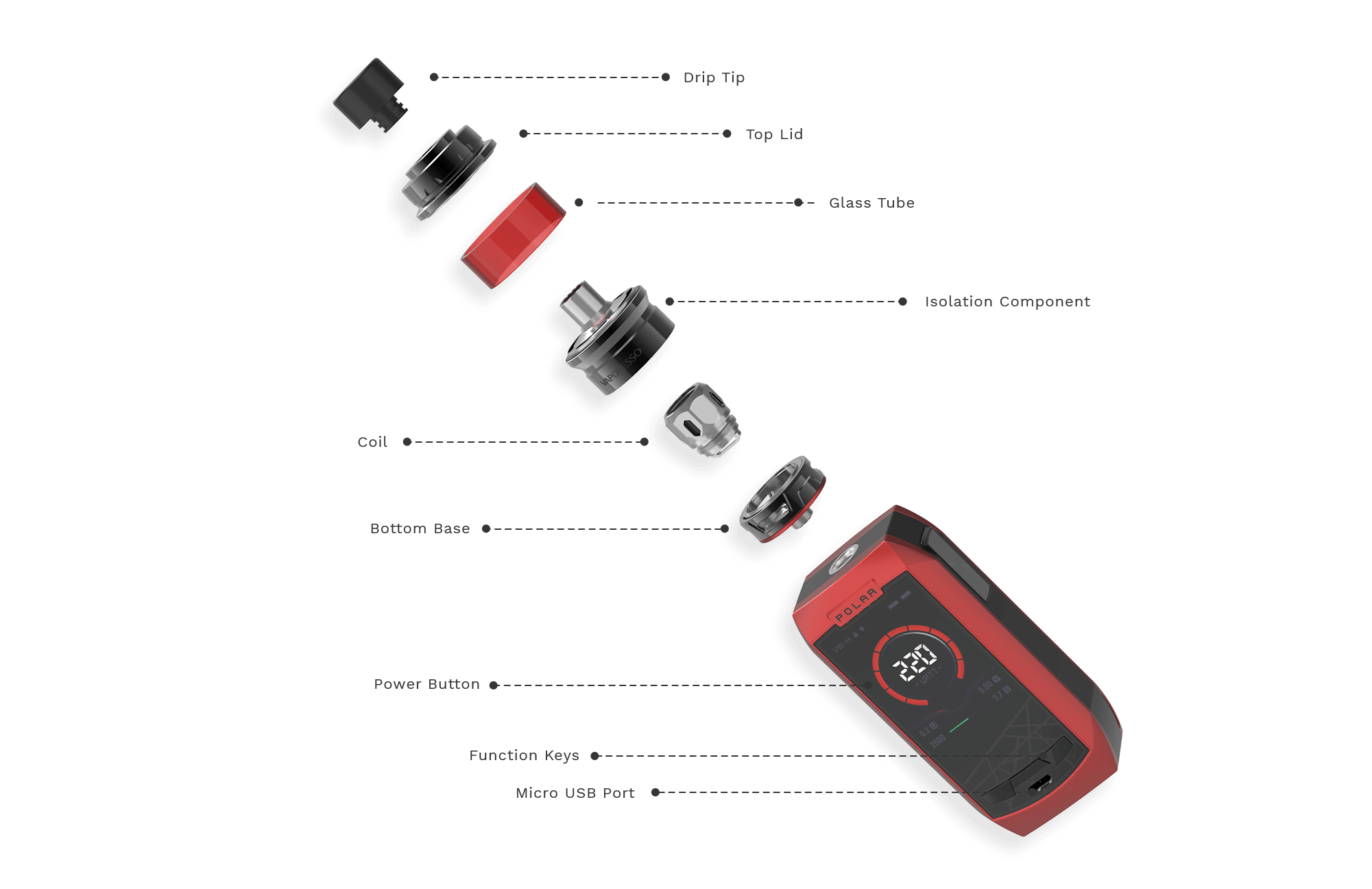 https://www.vaporesso.com/hs-fs/hubfs/img/Site/Products/Polar2/polar_10.png?t=1533607391020&width=2000&name=polar_10.png
