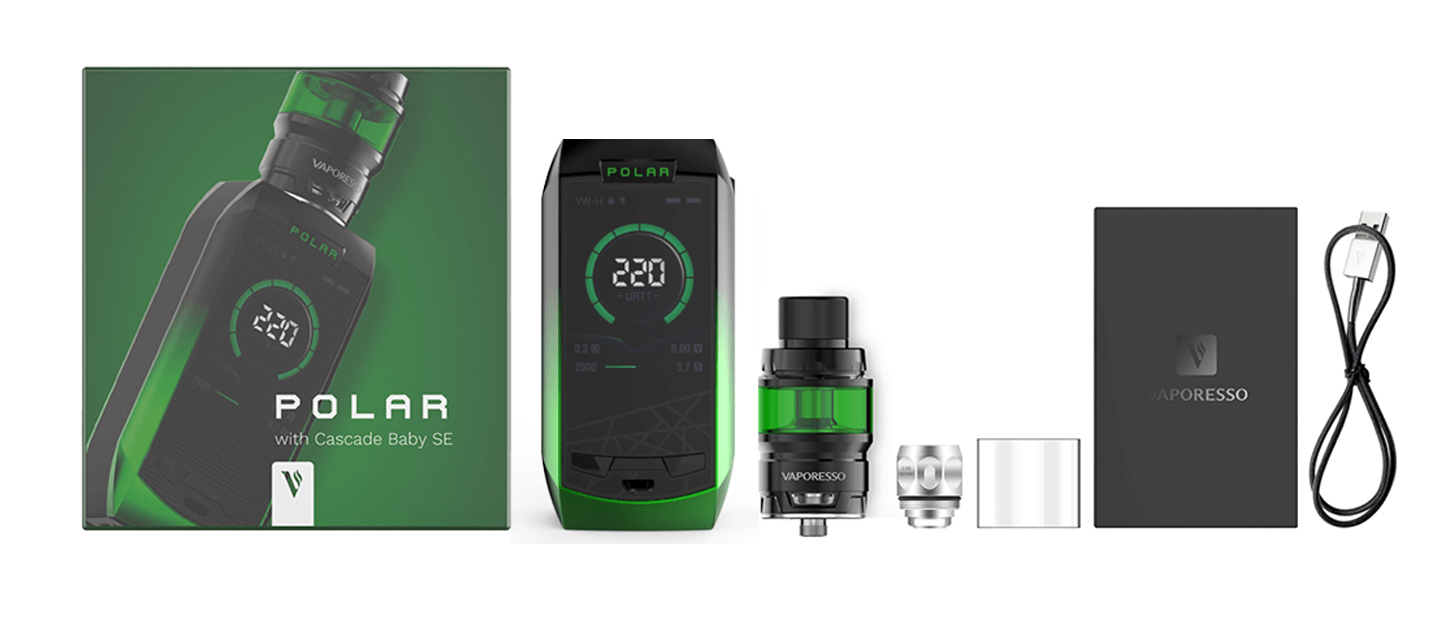 https://www.vaporesso.com/hs-fs/hubfs/img/Site/Products/Polar2/polar_9.png?t=1533607391020&width=1123&name=polar_9.png