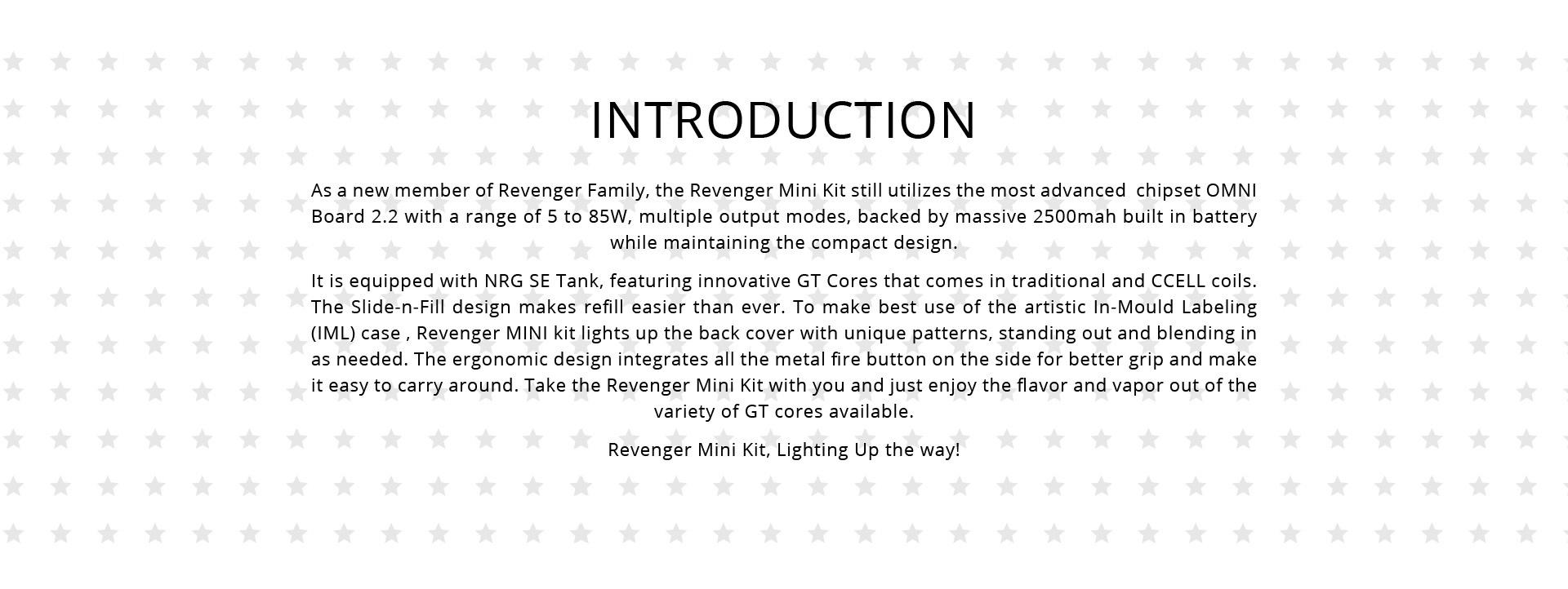 revenger_mini_s00.jpg