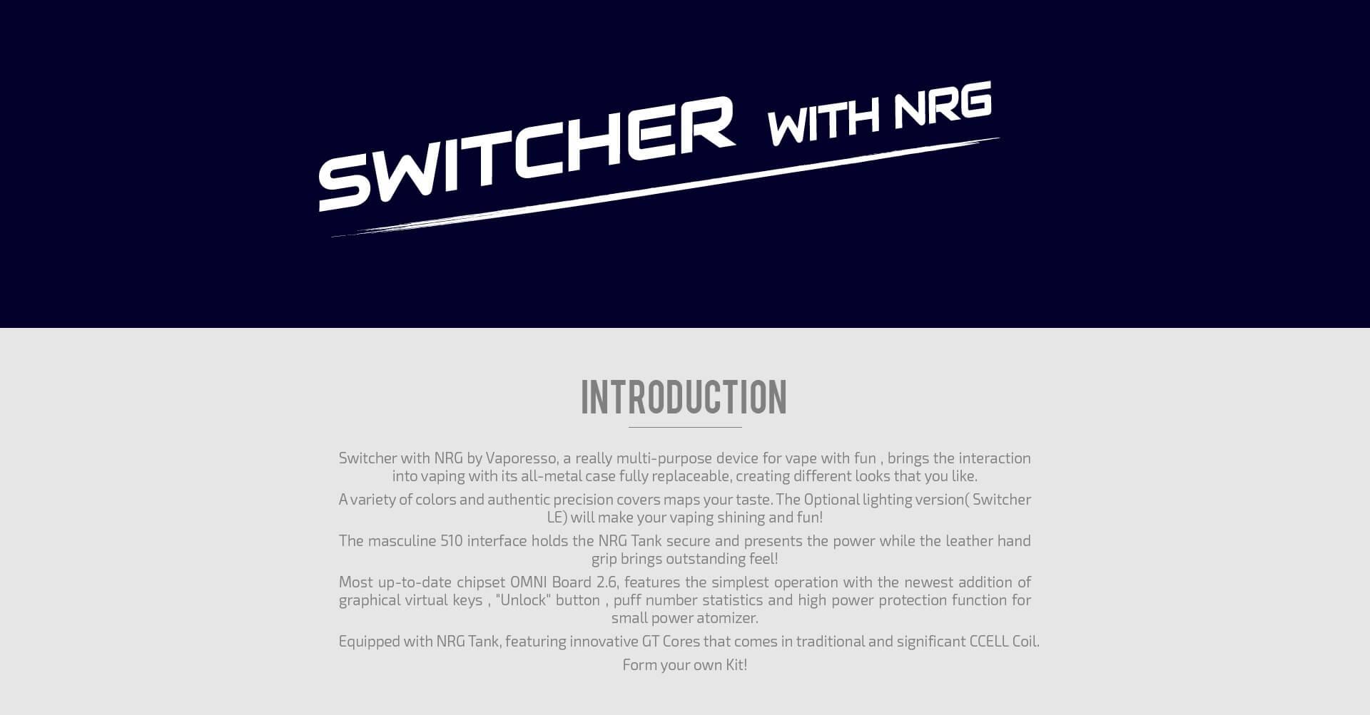 switcher_with_nrg_2.jpg