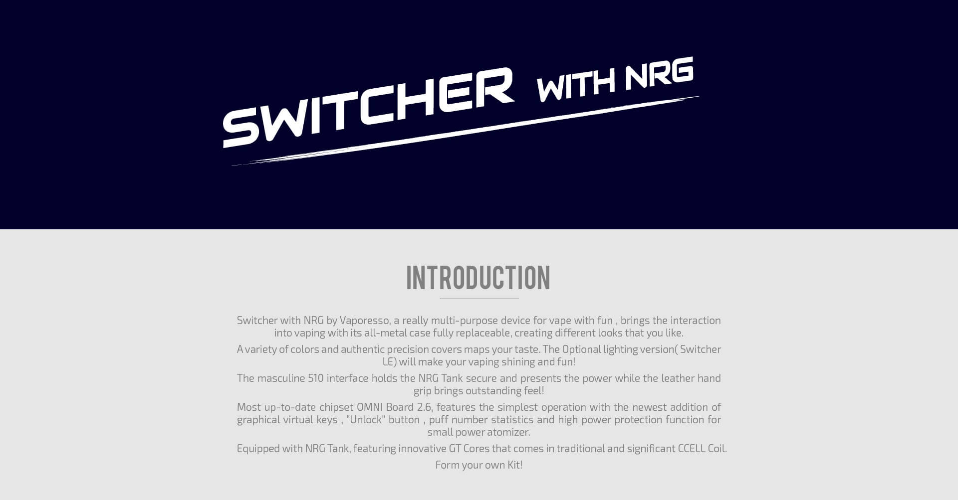 switcher_with_nrg_2.jpg