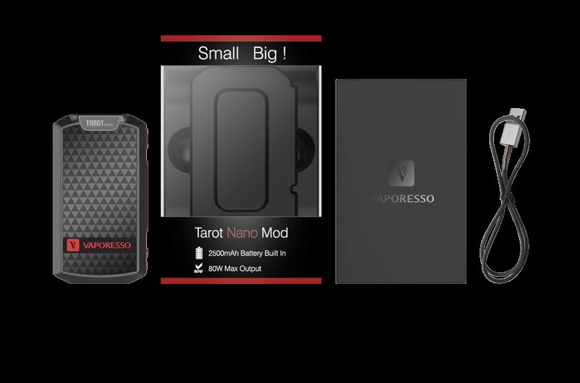 tarot_nano_mod_package.png