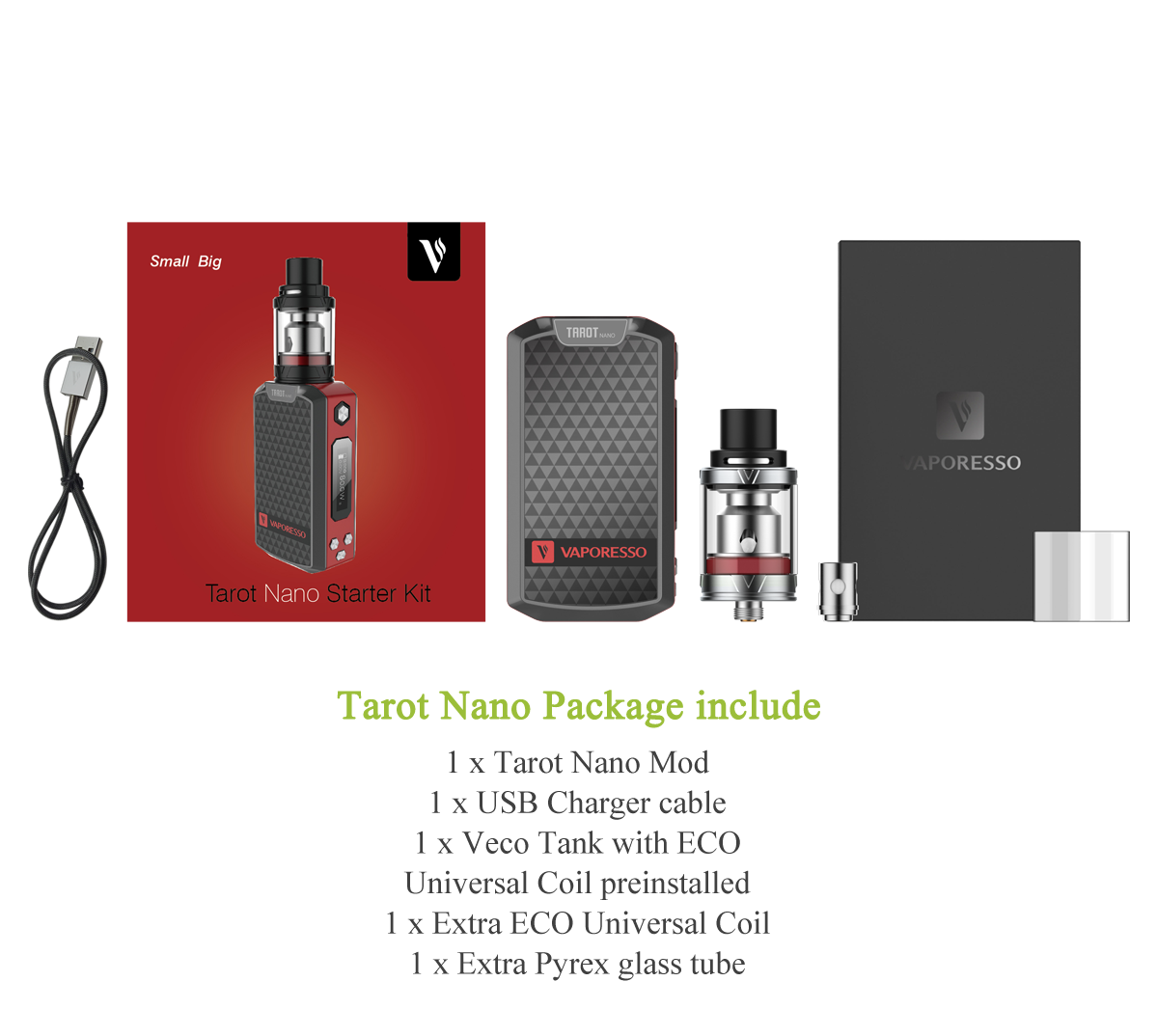 tarot_nano_kit_package_2.png
