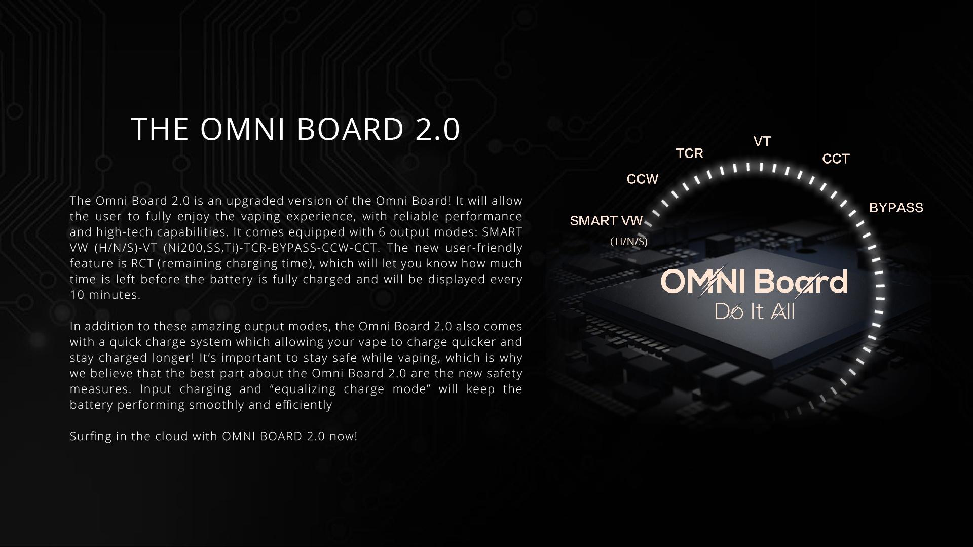 tarot_nano_omni_board_2.0.jpg