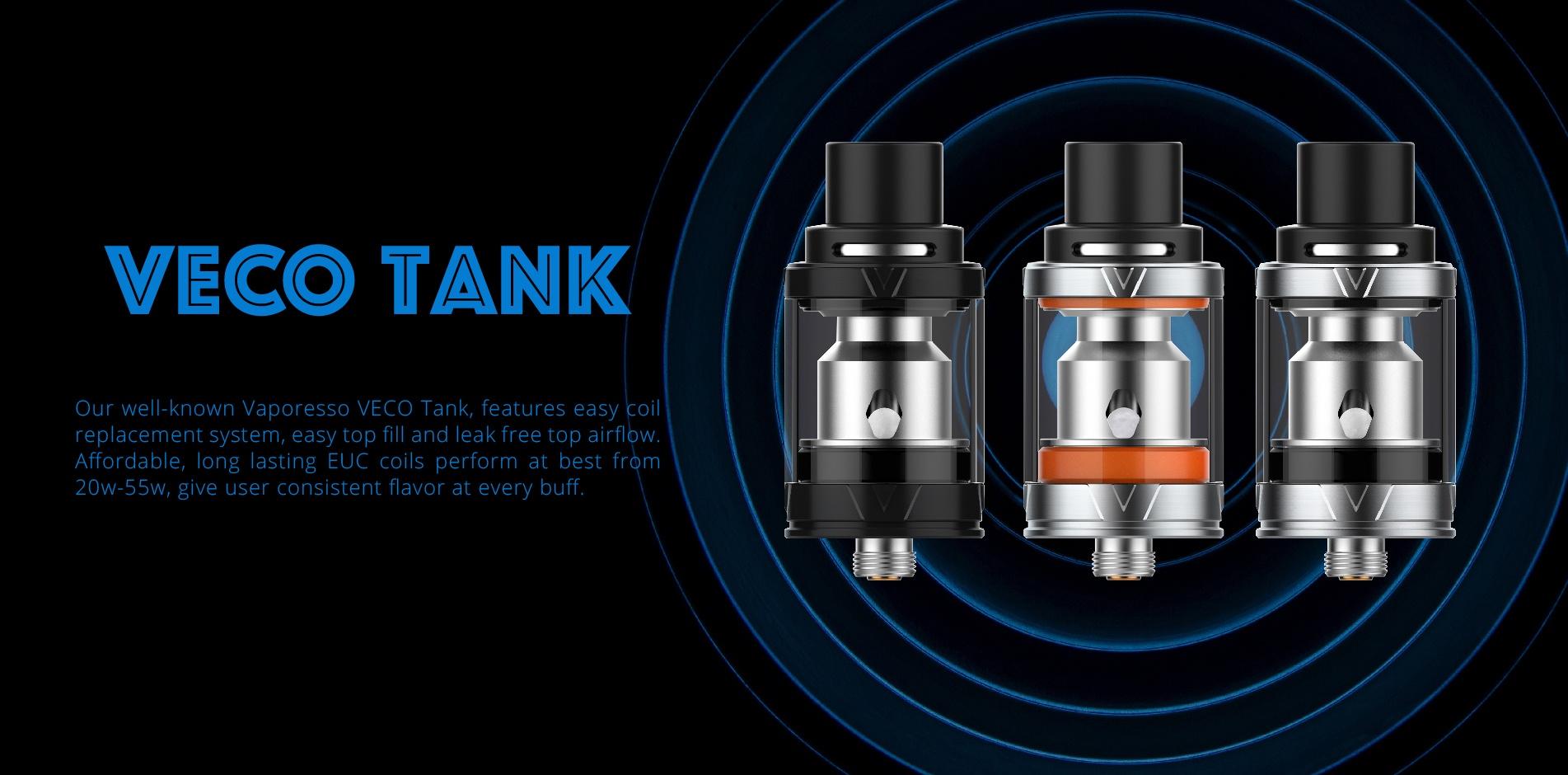 veco_tank_tarot_nano_kit.jpg