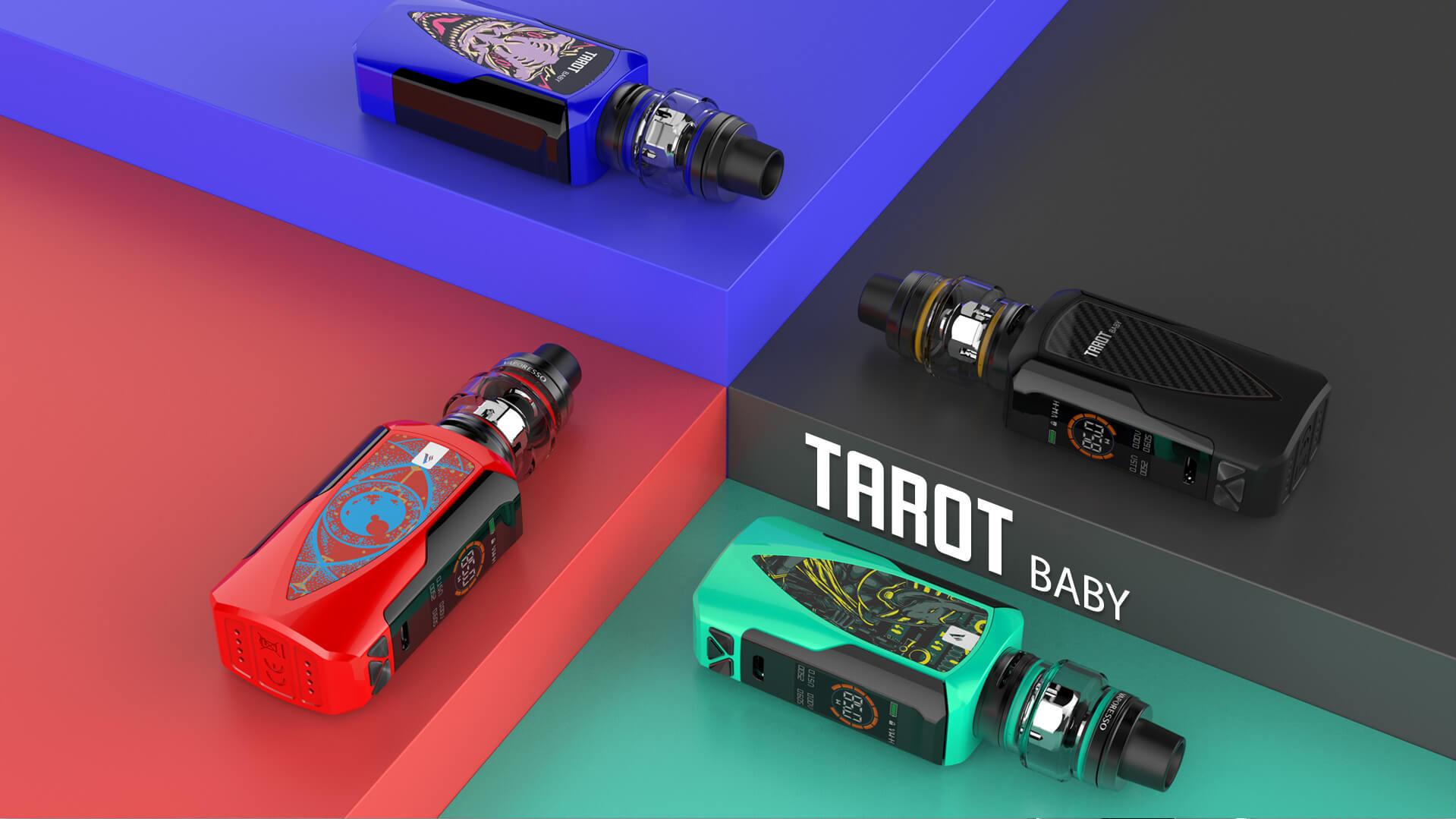 https://www.vaporesso.com/hs-fs/hubfs/img/Site/Products/Tarot_baby/Tarot_baby_1.jpg?t=1537957810364&width=1919&name=Tarot_baby_1.jpg