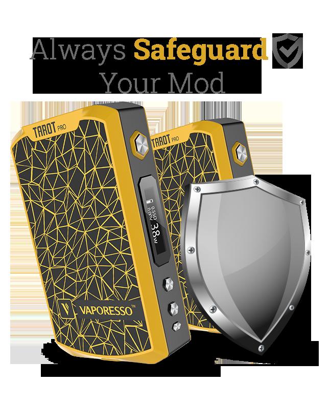 safeguard_omniboard.png