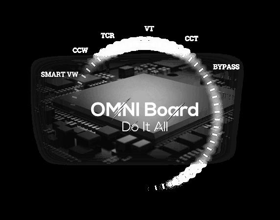 tarot_pro_omni_board.png