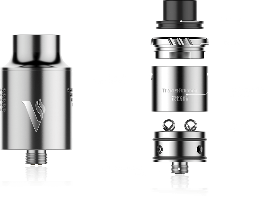 transformer_rda_feature_1.png