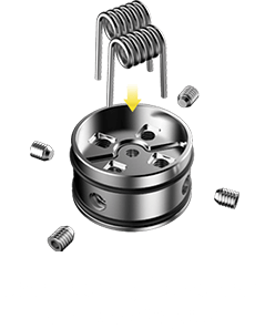 transformer_rda_feature_2.png