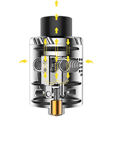 transformer_rda_feature_3.png