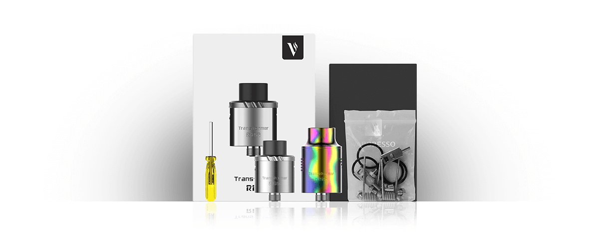transformer_rda_package.png