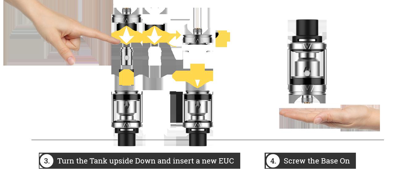 Come sostituire il serbatoio Veco coil-2.png