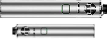 ccell_page_4.png